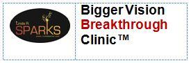 Image BVBC withLRS Logo