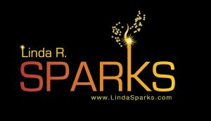 logo-Linda Sparks color